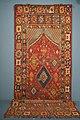 WLA brooklynmuseum Rabat Carpet ca 19th century 4.jpg