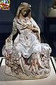 WLA metmuseum Virgin of the Annunciation 14th Century.jpg