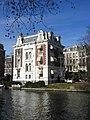 WLM - Minke Wagenaar - 10-03-21 Amsterdam 002.jpg