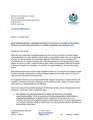 WMNL - Richtlijnauteursrecht 2016.pdf