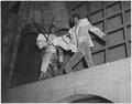 "WPA Federal Theater Project in New York-Negro Theatre Unit-""Macbeth"" - NARA - 195697.tif"