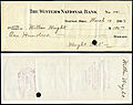 WRIGHT, Wilbur (signed check).jpg