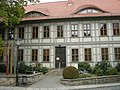 WR Harzmuseum.JPG