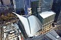 WTC Hub December 2016 from above vc.jpg