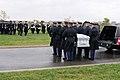 WWII veteran laid to rest 141023-Z-LI010-052.jpg