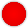 WX circle red.png