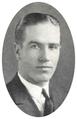 W Harry Vaughan.PNG