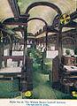 Wabash Banner Limited parlor car 1910.JPG