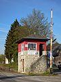 Walheim Posten 14.JPG