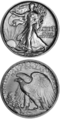 Walking Liberty Pattern Half Dollar.png