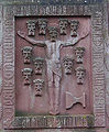 Wallduern Wallfahrtskirche 5.jpg