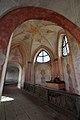 Wallfahrtskirche Zelená Hora (1722) (39627979100).jpg