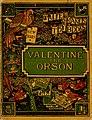 WalterCrane, Valentine-01.jpg