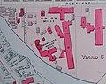 Wamsutta Woolen and Union Mills 1883 map.jpg