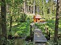 Wanderrast - Koserruh 1 - panoramio.jpg