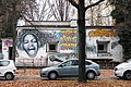 Wandmalerei Malteserstr 74-100 (Lankw) Jugend Kultur Bunker2.jpg