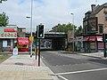 Wandsworth Road, SW8 (2) - geograph.org.uk - 422027.jpg