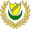 Wapen van Kedah.jpg
