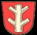 Wappen Astheim.png