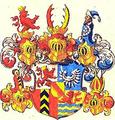 Wappen Baden Durlach Siebmacher V2.PNG