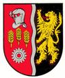 Wappen Bechhofen.png