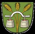 Wappen Berkersheim.png