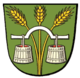 Coat of arms of Berkersheim
