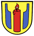 Wappen Betzweiler-Waelde.png