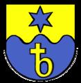 Wappen Beuron-alt.png