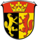 Coat of arms of Biebertal
