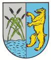 Wappen Bruchweiler-Baerenbach.png
