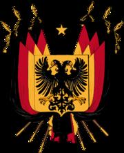 Wappen Deutsches Reich (1848).png