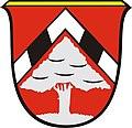 Wappen Faistenau.jpg