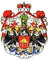 Wappen Fuerst Radolin Radolinski.jpg