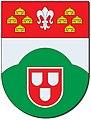 Wappen Gemeinde Worpswede.jpg