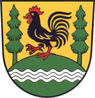 Wappen Graefenhain.png