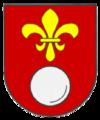 Wappen Grueningen.png