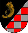 Wappen Horbruch.jpg