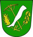Wappen Hormersdorf.png