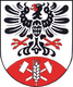 Coat of arms of Kamsdorf