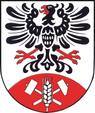 Wappen Kamsdorf.png