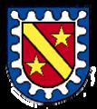 Wappen Kirchen-Hausen.png