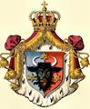 Wappen Kronland Herzogtum Bukowina.png