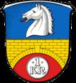 Wappen Lollar.png