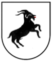 Wappen Menningen bei Messkirch.png