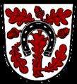 Wappen Moerfelden.png
