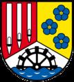 Wappen Mulda-Sachsen.png