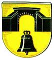 Wappen Nessmersiel.png