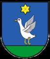 Wappen Neuthard.png