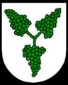 Wappen Neuweier.png